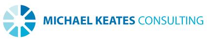 Michael Keates Consulting